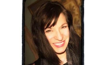 Tina Fascetti, EVP, Chief Creative Officer at Roska Healthcare