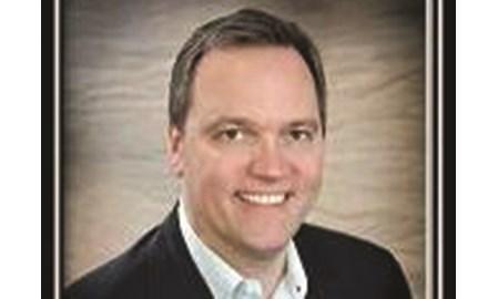 Neal Bibeau