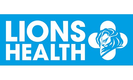 Lions Health sets the bar for creativity
