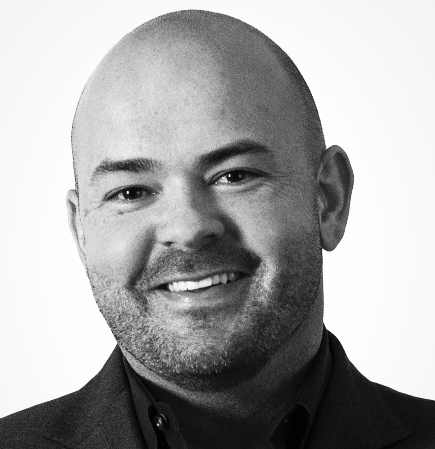 A West Coast footprint and professional focus: Evoke's CEO on its Giant acquisition