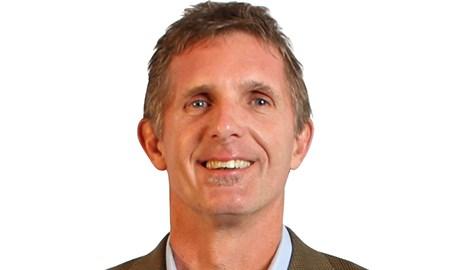 Kent Groves. VP and senior leader in Merkle's life sciences practice