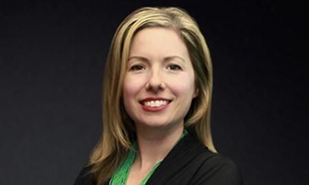 Jennie Fischette, EVP, director of client & strategic planning services, Concentric Health Experience