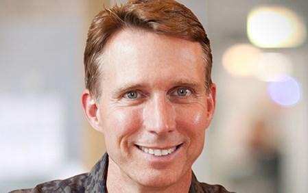 David Ormesher, CEO, closerlook, inc.