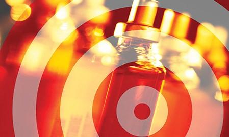 Informed Targeting: Target Practice