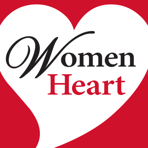 Coalition urges gender-specific heart research