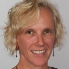 Carol Meerschaert, director of marketing and comms, HBA