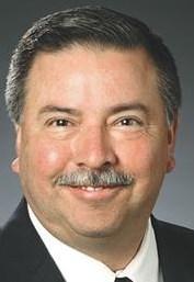 George Paz, CEO, Express Scripts