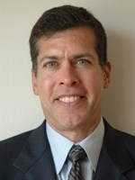 David Weingard, Founder & CEO, Fit4D
