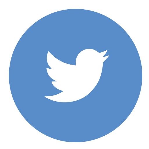 UCLA looks to Twitter for health trends