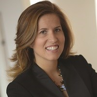 Melissa Manice, CoheroHealth, CEO and Co-founder