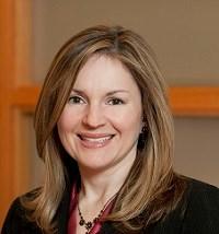 Lita Sands, Former Global Head, Digital Transformation, Novartis