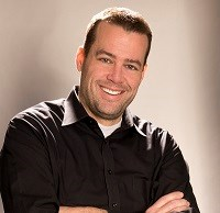 Matt Brown, CEO, Guidemark Health