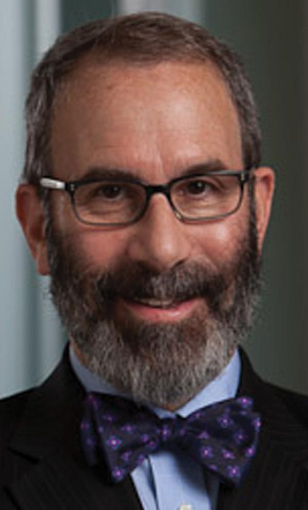 Gil Bashe is managing partner at Finn Partners Health.