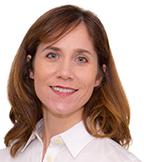 Victoria Summers, EVP, engagement strategy and analytics, Saatchi & Saatchi Wellness