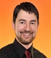 Jeff Greene, partner, digital strategy lead, New Solutions Factory