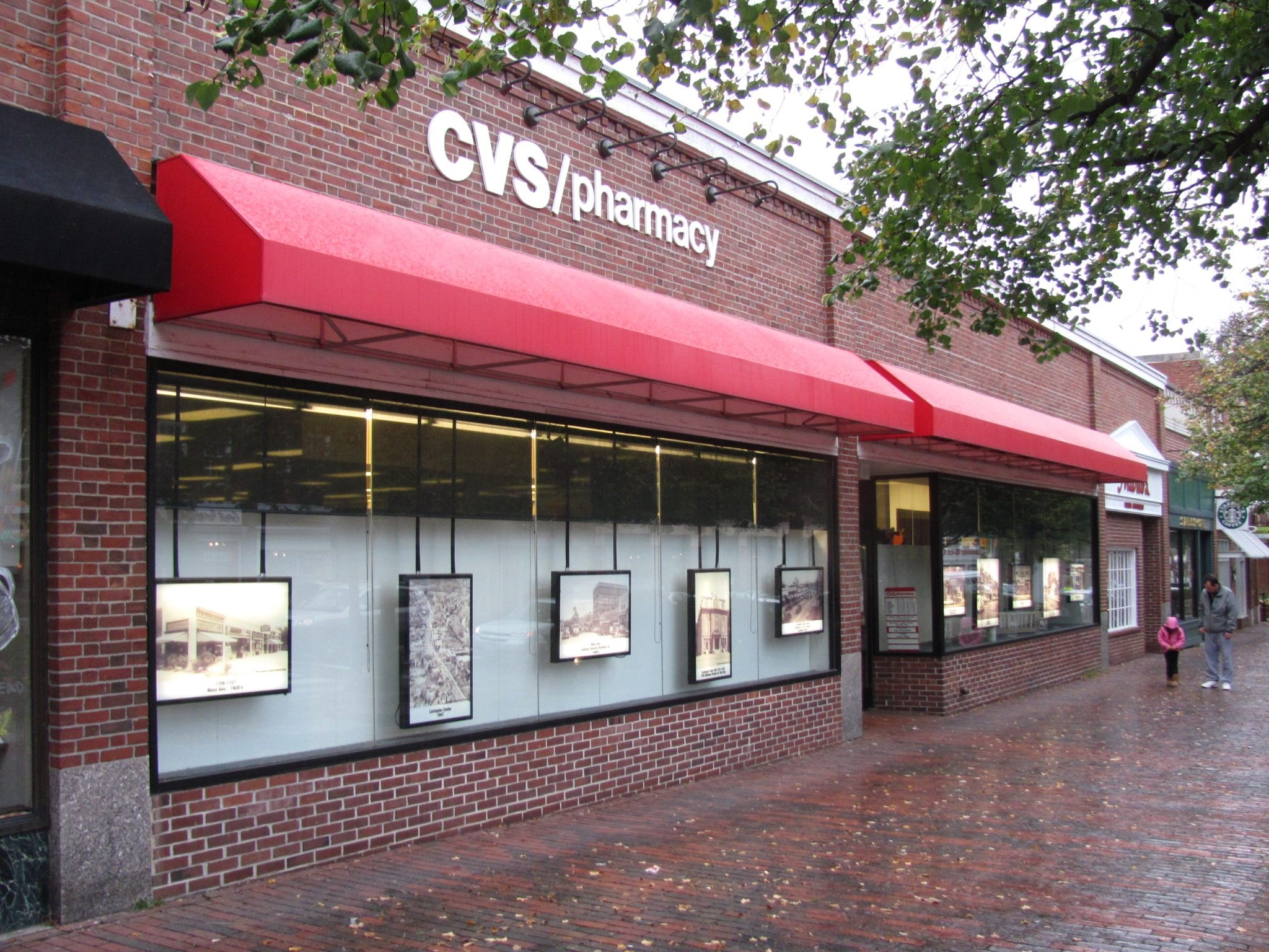 CVS/Aetna Moves Healthcare M&A Beyond Cost and into Disruption