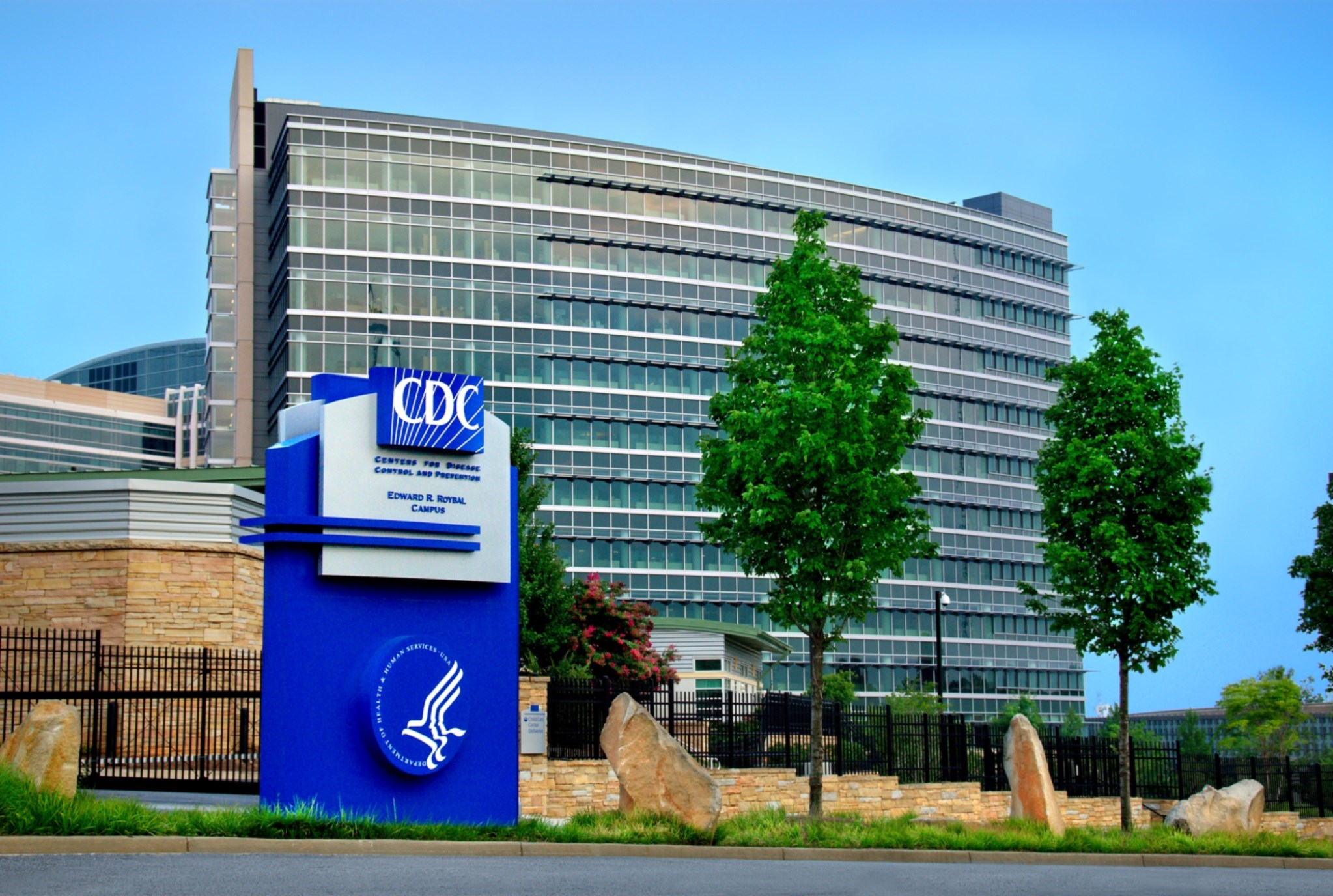 The CDC put out a new report on heroin abuse.