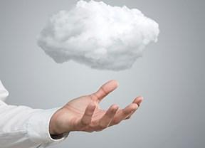 Cloud Marketing: Cloud Control