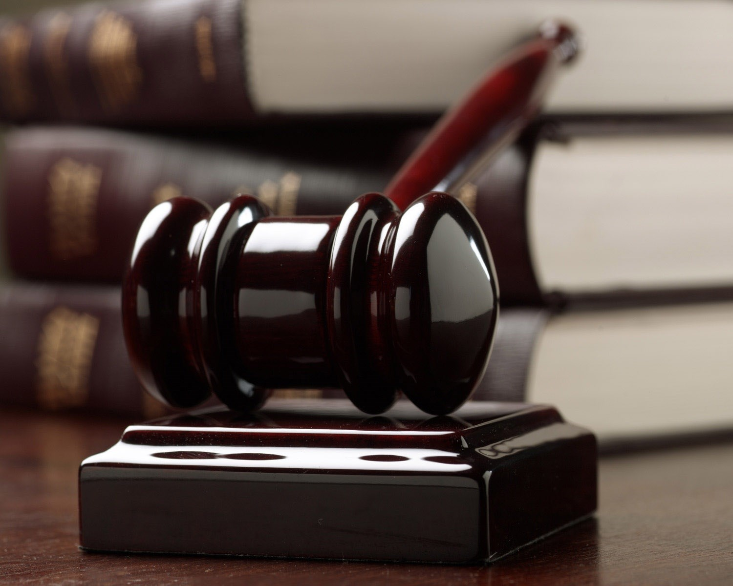 Amarin sued the FDA in May.