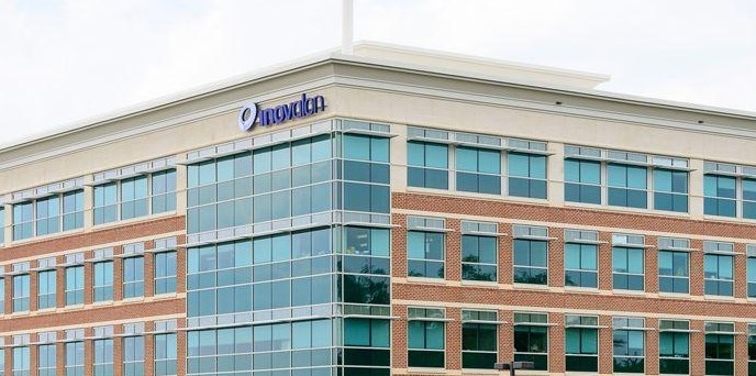 Inovalon scoops up consultancy Avalere Health