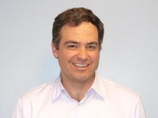 Eric Gemmen, senior practice leader, epidemiology & outcomes research, Quintiles