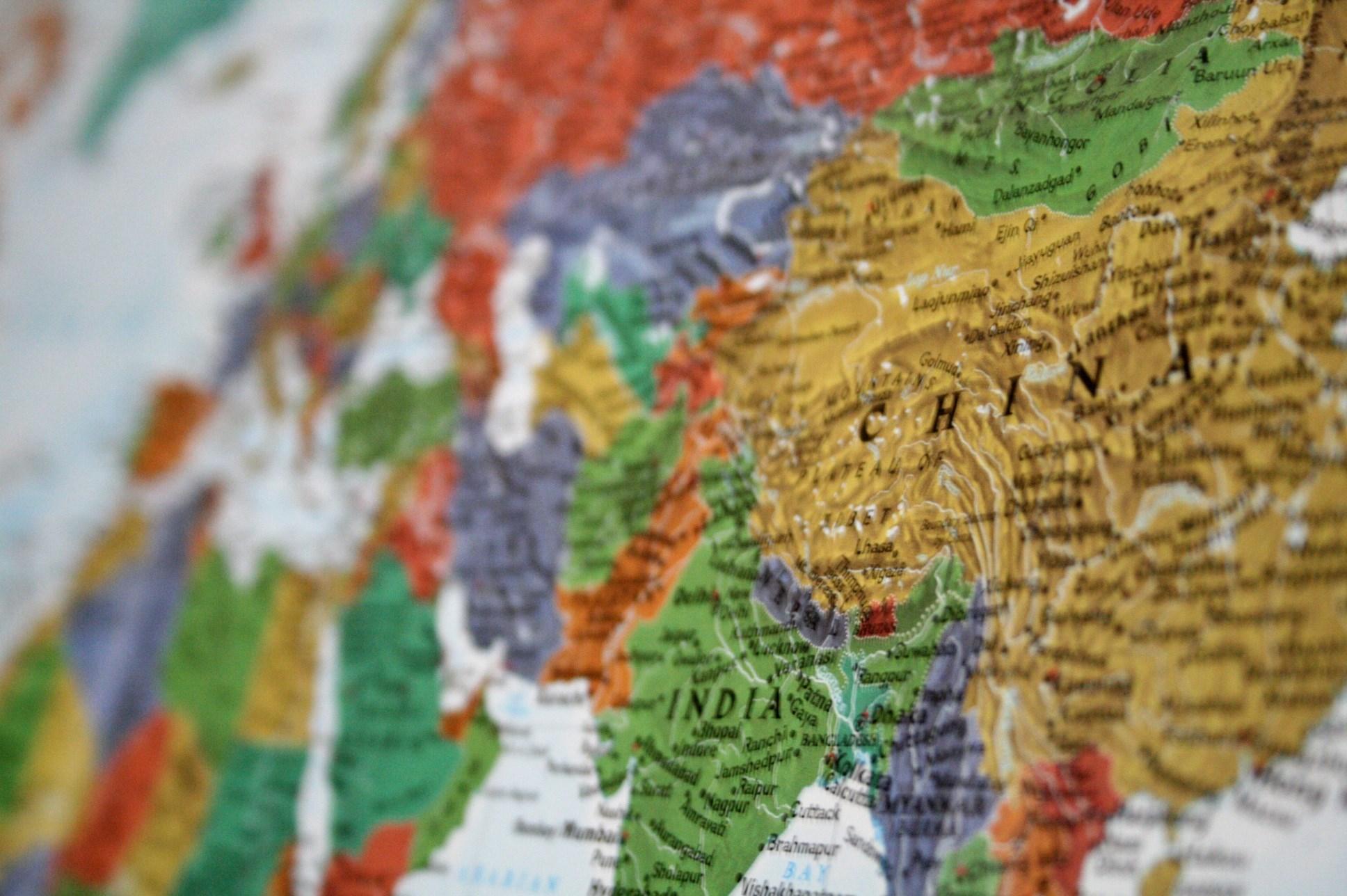 Edelman signs China health comms partnership