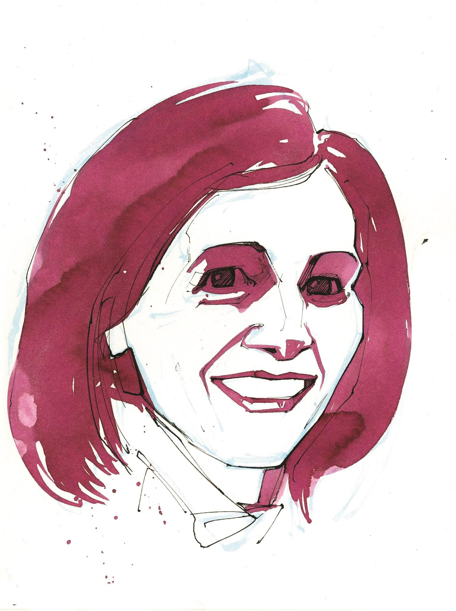 Sara Colantonio