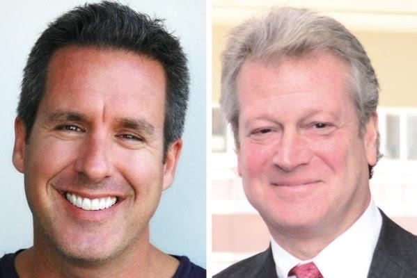 Weber Shandwick buys healthcare specialist ReviveHealth