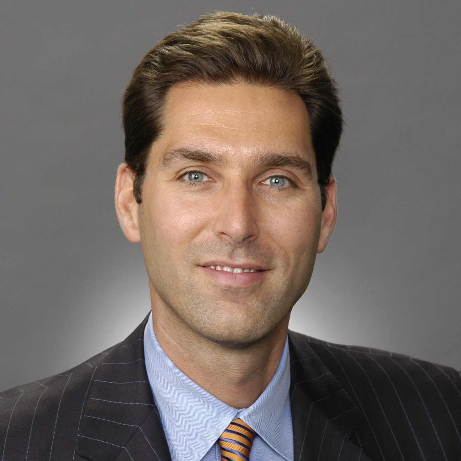 Stephen Ubl is president and CEO of PhRMA.