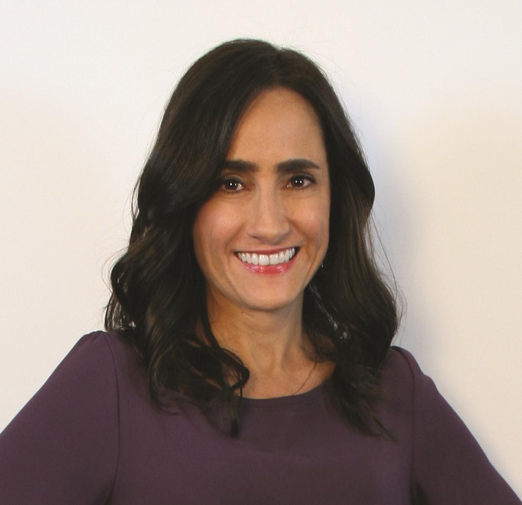 EVP, director of client services, Digitas Health LifeBrands