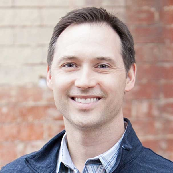 Andrew Fischer is co-founder and CEO of Choozle.