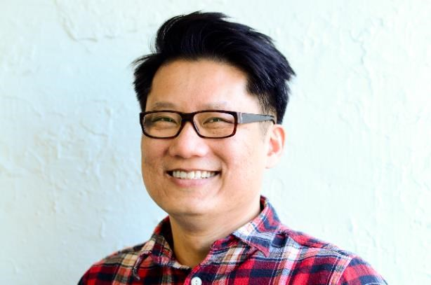 Publicis Healthcare names Jarecke-Cheng global comms chief
