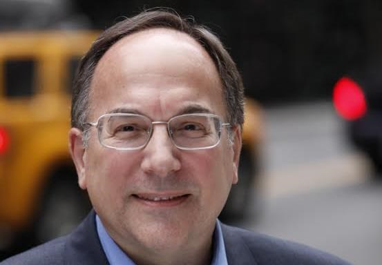 Omnicom PR Group acquires healthcare shop Rabin Martin