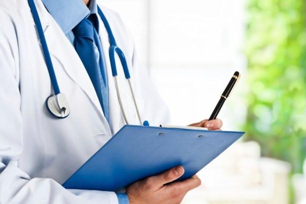 BodenPR helps UnitedHealthcare educate Hispanic seniors about Medicare