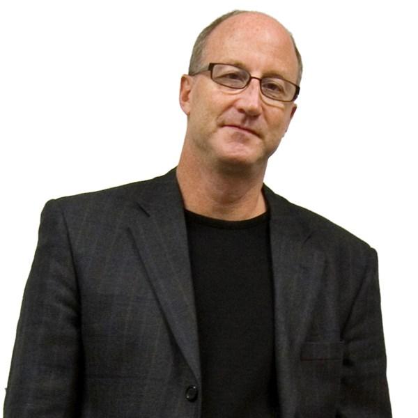 Rich Feldman is principal and managing partner at Source.