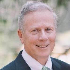 Astellas hires Joseph Devaney as government affairs VP