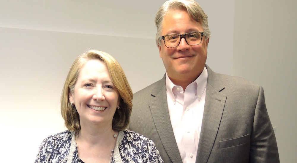 Ketchum promotes McCarthy, hires new head of healthcare