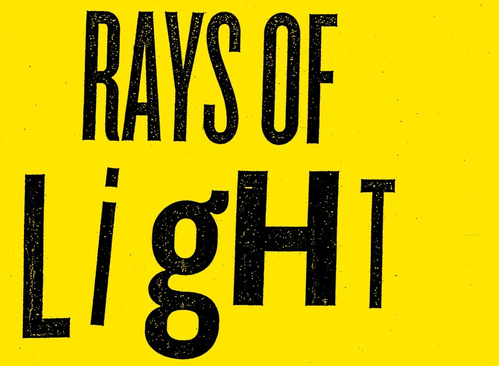 What uncertainty? 72% of health marketers say 2017 budgets are up