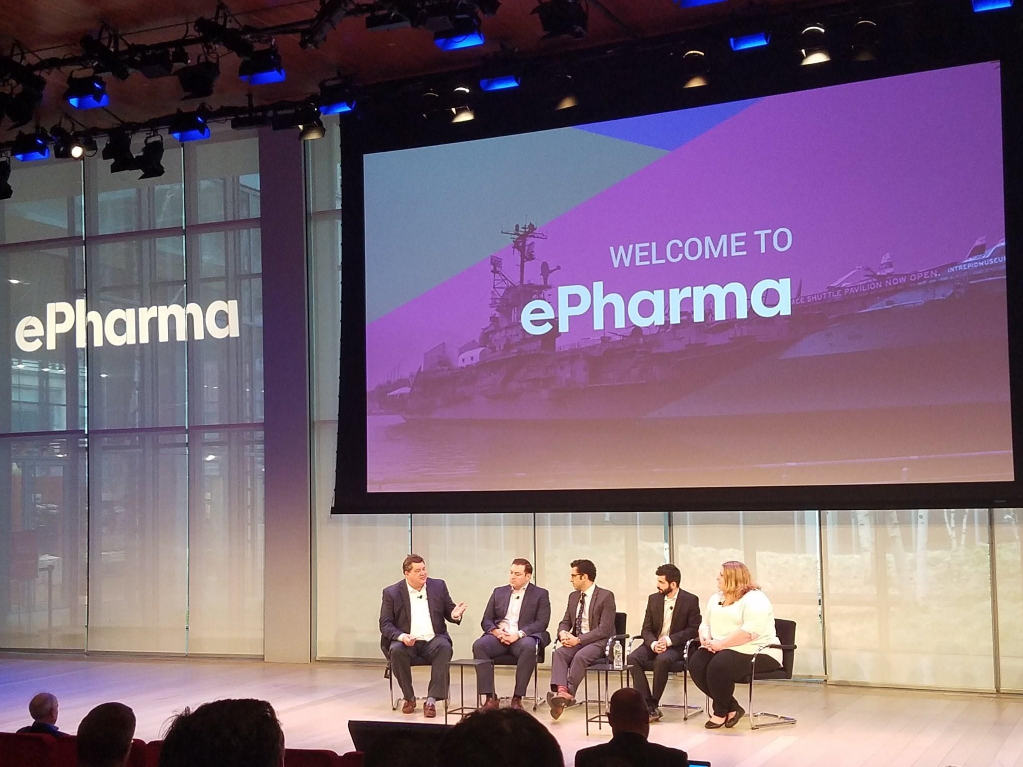 Doctors seek more transparency from drugmakers: ePharma panel
