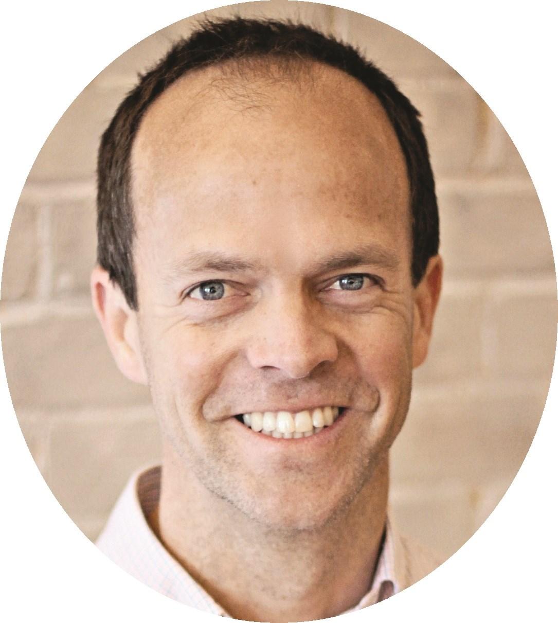 David Van Sickle, Propeller Health