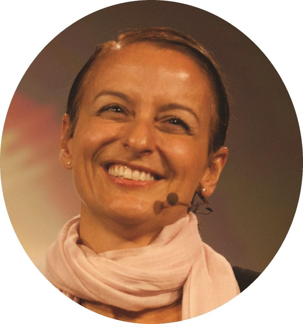 Diane Jooris, OnComfort