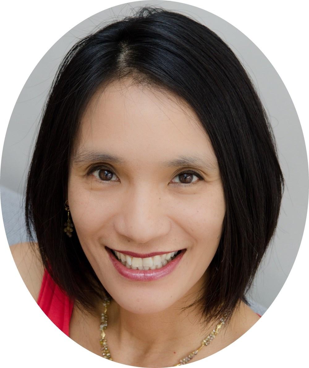 Dr. Christiana Bardon, MPM Capital