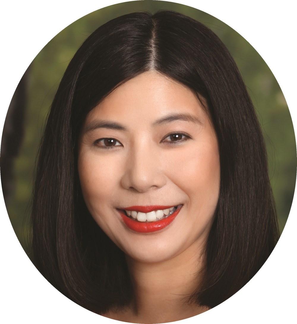 Dr. Mylene Yao, Univfy