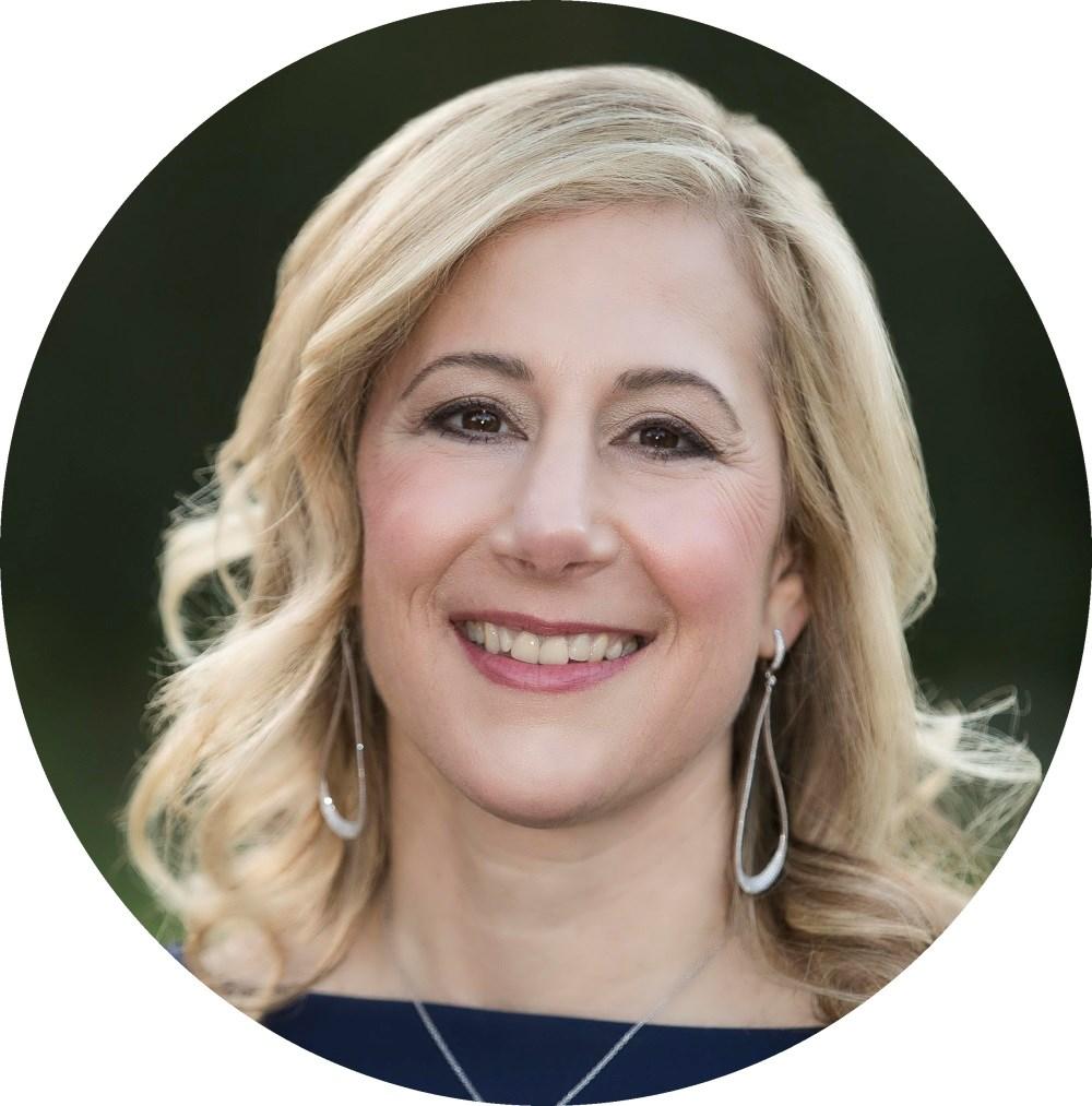 Stephanie Tilenius, Vida Health