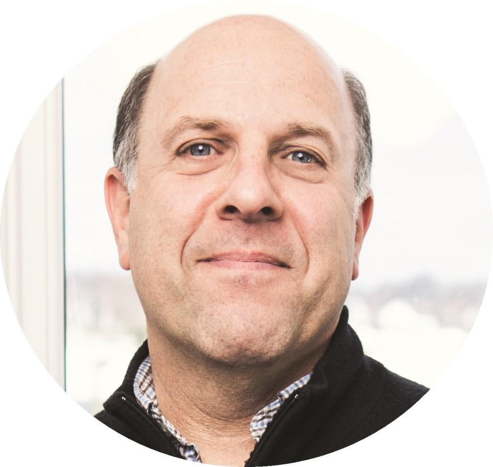 Tom Kottler, HealthPrize Technologies