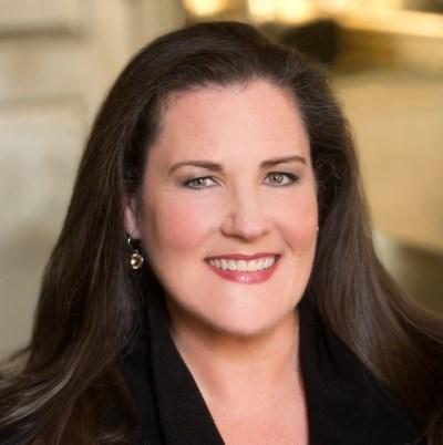 Susan Flinn Cobian