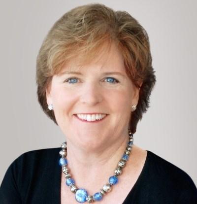 Lynn O'Connor Vos