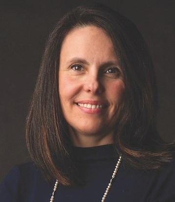 Hilary Gentile