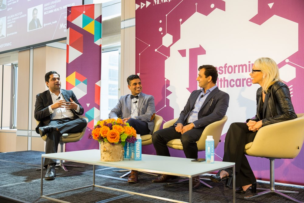 Value-based care requires innovators to challenge the status quo
