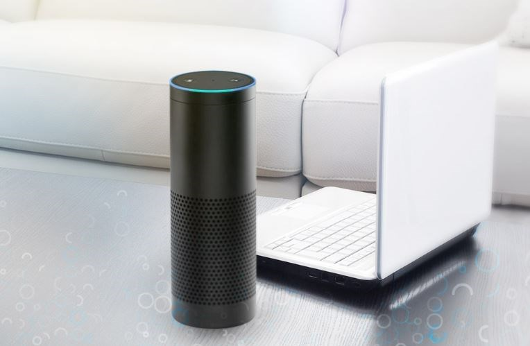 Voice assistants may ease EHR burden for docs, but challenges exist